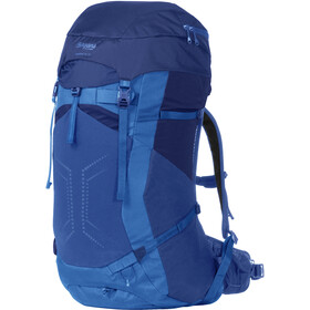 Bergans Vengetind 32 Backpack Women dark royal blue/athens blue
